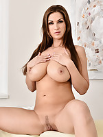 Anilos.com - Freshest mature women on the net featuring Anilos Carol Gold sexy milf